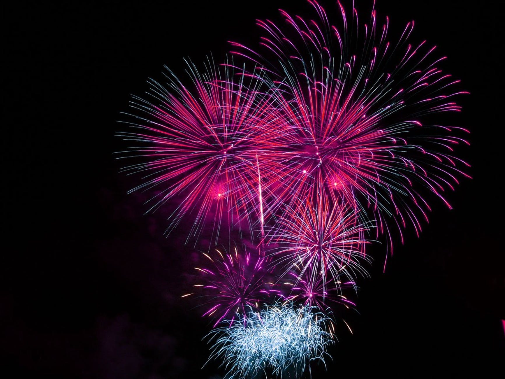 fireworks-celebration-bright-pink-48247.jpeg