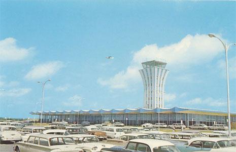 vintage-photo-of-mueller-airport-in-austin-tx